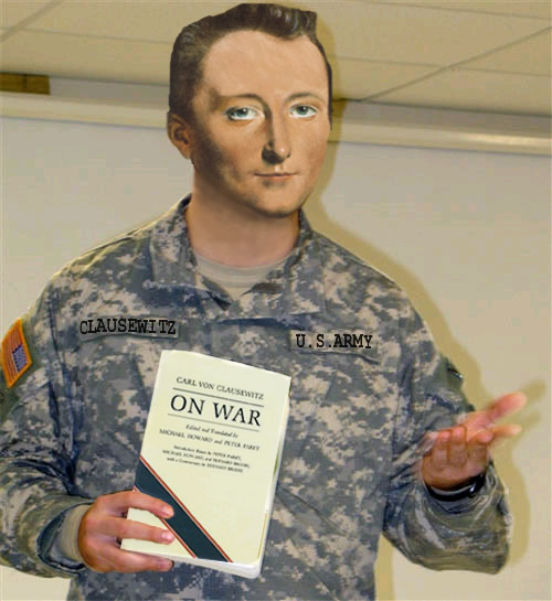 clausewtiz-us-army.jpg