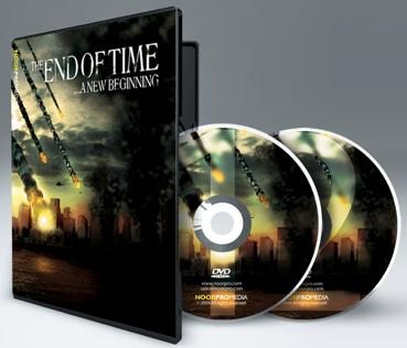 end-of-time-awlaki-dvds.jpg