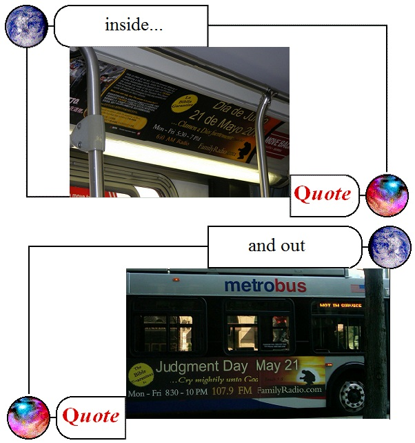 quo-bus-inside-out.jpg