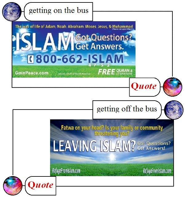 quo-buses-islam-us.jpg