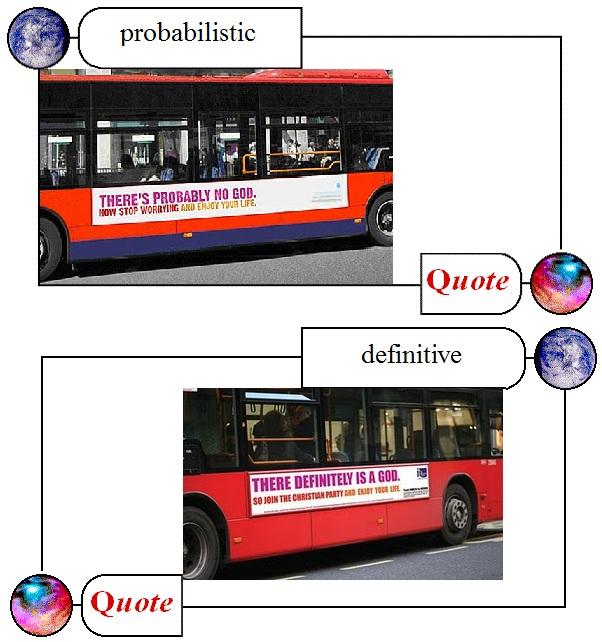 quo-buses-uk.jpg
