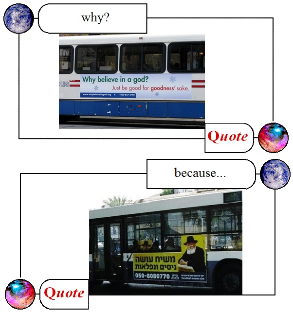quo-moshiach-bus.jpg
