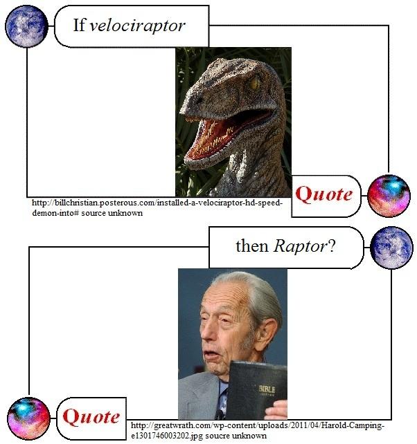 quo-raptor.jpg