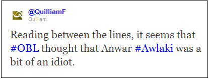 tweet-quilliam-on-obl-on-awlaki.png