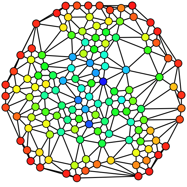 600px-graph_betweenness_svg.png