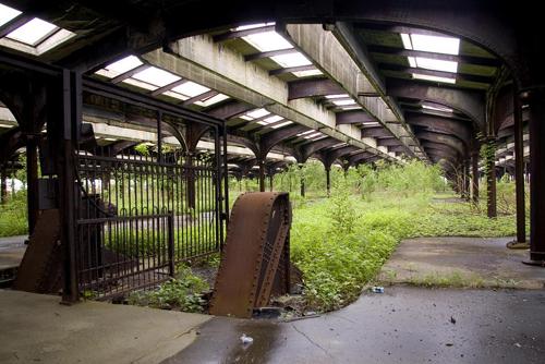 abandoned_passenger_terminal_libery_state_park.jpg