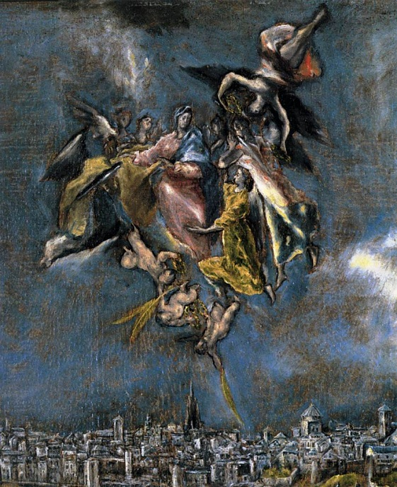 el-greco_view-and-plan-of-toledo_detalhe2_c1610.jpg