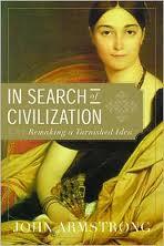 civilization.jpg