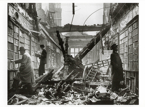 london-library-bomb-damage.jpg