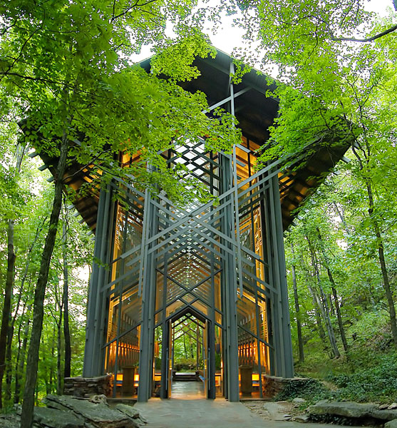 thorncrown-chapel.jpg