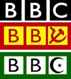 804-bbc-02-p-804.jpg