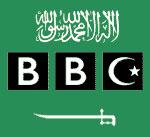 bbc-flag-w-crescent-p-384.jpg