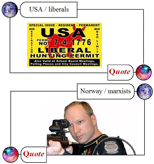 dq-hunting-permits.jpg