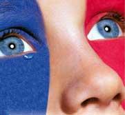 flag-face-p-781.jpg