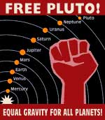 free-pluto-equal-gravity-for-all-planets-p-381.jpg