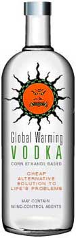 global-warming-voidka-p-657.jpg