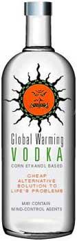 global-warming-voidka-p-657.jpg