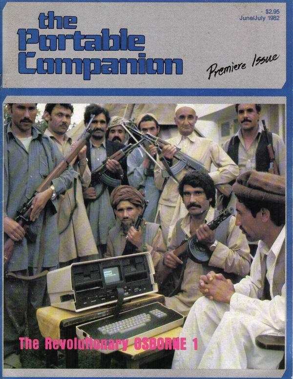portablecompanionv1n1.jpg