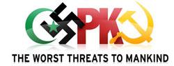 worst-threats-to-mankind-p-674.jpg