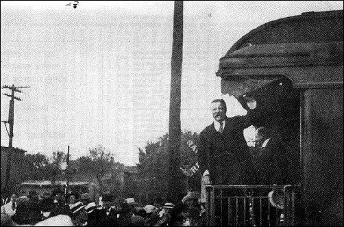 tr_kansas_19102.jpg