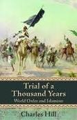 trial of thousand years