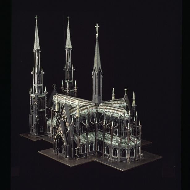 al-farrow-cathedral-p-sm.jpg