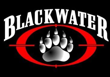 blackwater-black-banner.jpg