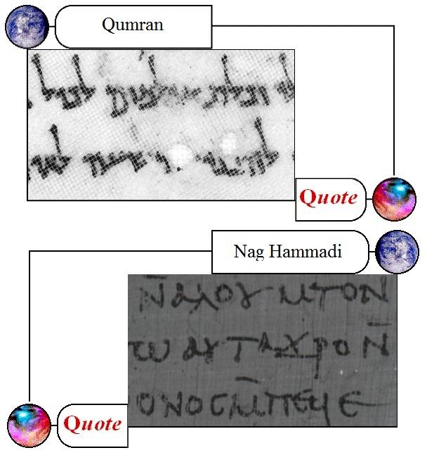 quo-codices.jpg