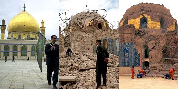 samarra-mosque-al-askari-rebuilding-wide-horizontal.jpg