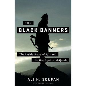 soufan-book-cover.jpg