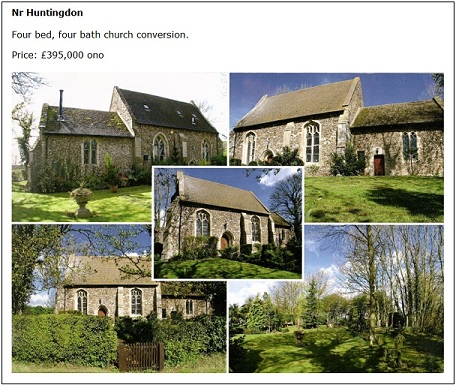 church-for-sale-sm.jpg