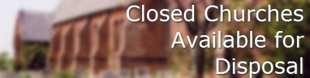 closed-churches.jpg