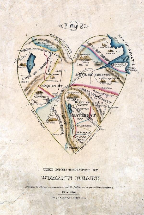 map-oif-womans-heart-600.jpg
