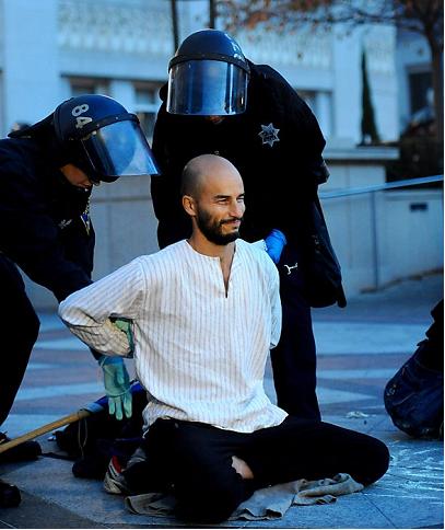 meditator-arrest.png
