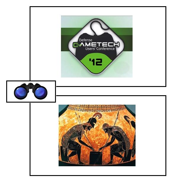 spec-gamings.png