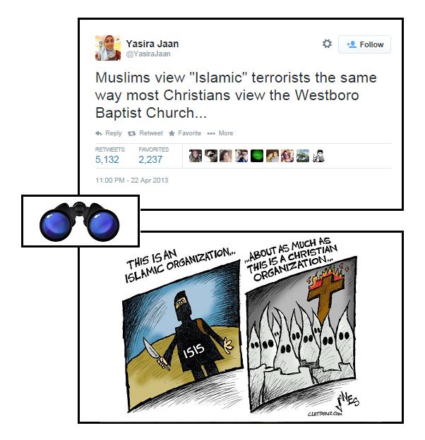 SPEC ISIS WBC KKK