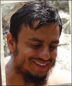 Hasan Gul