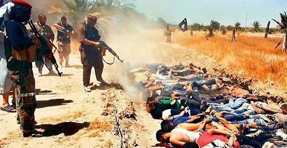 Iraq_bodies