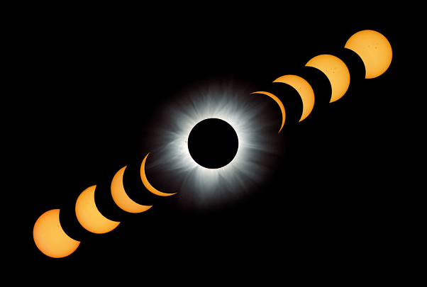 Credit: http://www.nikonusa.com/en/Learn-And-Explore/Article/h20zakgu/how-to-photograph-a-solar-eclipse.html