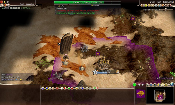 http://www.desura.com/mods/dune-wars/images/new-soldier-and-infantry-units