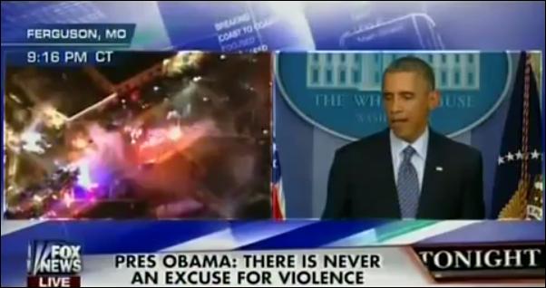 Obama_Riots2