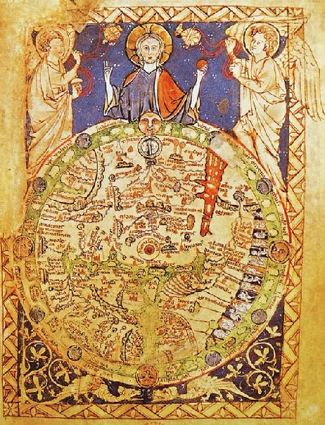 462_medieval-mapJerusalemCenterC1250