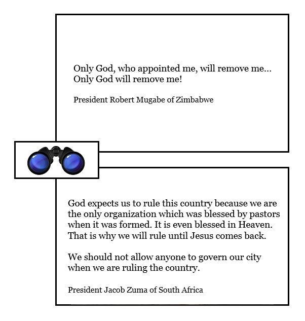 SPEC DQ Mugabe Zuma
