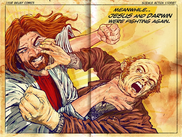 jesus-and-darwin 602