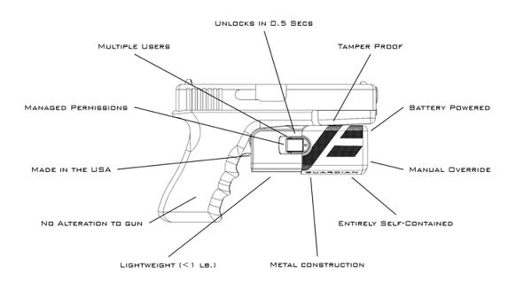 Test_VFG-Drawing2