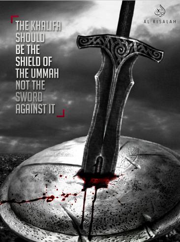 Jabhat al Nusra vs IS