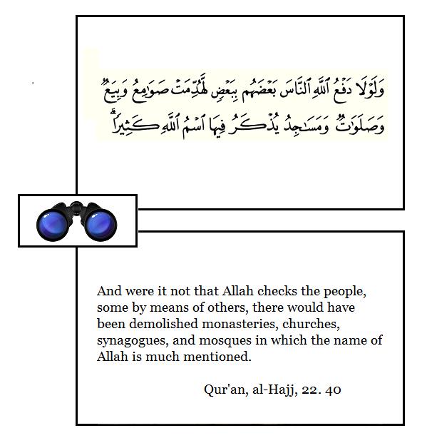 SPEC Quran 22.40