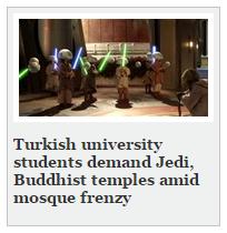 buddhist too