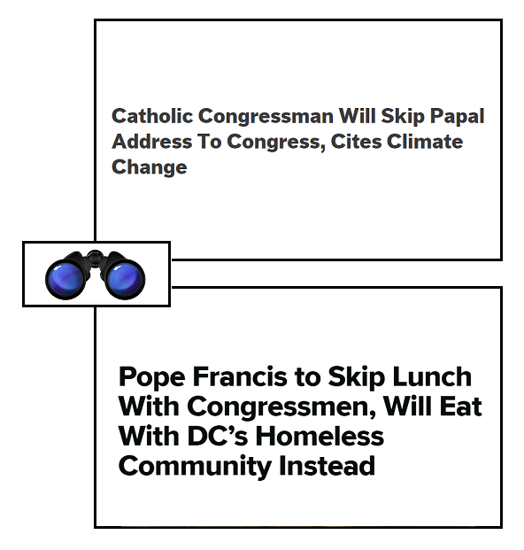 SPEC papal skipping