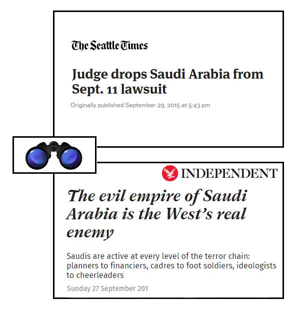 SPEC saudi